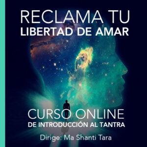 CursoOnline-IntroduccionalTantra-Compra