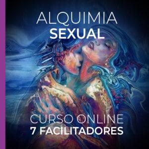 curso-alquimia-sexual