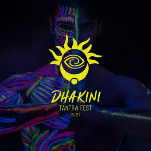 logo dhakini producto H - Escuela Dhakini