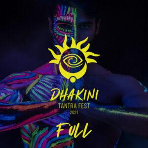 logo dhakini producto H full - Escuela Dhakini