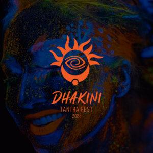 logo dhakini producto M - Escuela Dhakini