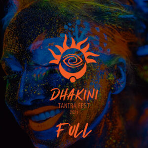 logo dhakini producto M full - Escuela Dhakini