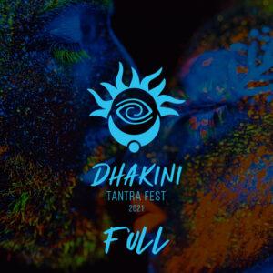 logo dhakini producto P 1 - Escuela Dhakini